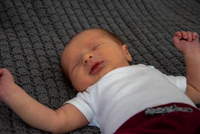 Baby-Duncan-21