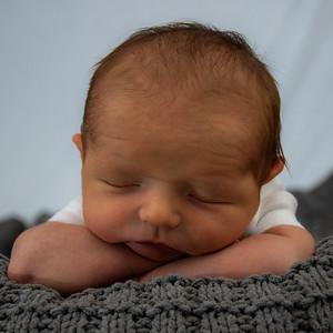 Baby-Duncan-18