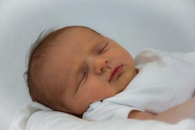 Baby-Duncan-2