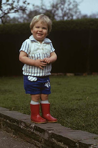 FAM-1-0072 : Liverpool : 19 April 1976