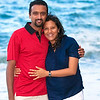 "Balaji & Namratha : These are high resolution 300 dpi - suitable for printing.  To save a photo to your computer,  right click on it so that it appears in the main view window.  you will see a pop up on the right side of the screen that offers photo sizes.  click on ORIGINAL (not large, extra large, etc - they won't work)  after it loads, you may not be able to view the entire photo - that's ok.  right click on the photo, and choose ""save image as"".   you can save it to your desktop of a special folder you've created. Enjoy! ~ Dara"