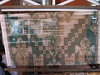 Example of Batik prints.