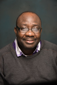 Adeyinka Banwo