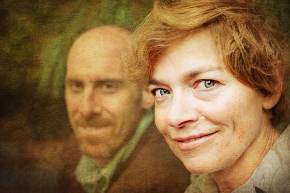 Barb and Bob