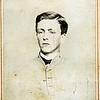 Barnes Rucker (07059)