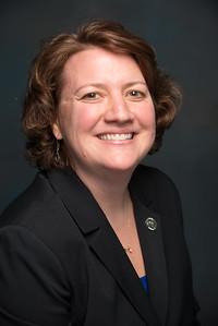 Angela Bauman
