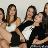 Lizzii Le's Charity Studio Shootout<br /> featuring Beauties of Southeast Asia  (Photographer: Nigel Worrall)