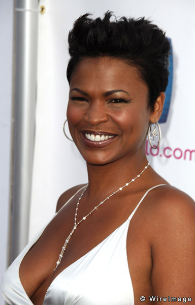 "Nia Long<br /> <br /> <br /> <br /> <br /> <br /> <br /> <br /> <br /> <br /> <br /> <br /> Movieline's Hollywood Life 8th Annual Young Hollywood Awards - Arrivals<br /> Music Box at The Fonda<br /> Los Angeles, California United States<br /> April 30, 2006<br /> Photo by Steve Granitz/WireImage.com<br /> <br /> To license this image (8448734), contact WireImage:<br /> U.S. +1-212-686-8900 / U.K. +44-207 659 2815 / Australia +61-2-8262-9222 / Japan: +81-3-5464-7020<br /> +1 212-686-8901 (fax)<br /> info@wireimage.com (e-mail)<br />  <a href=""http://www.wireimage.com"">http://www.wireimage.com</a> (web site)"
