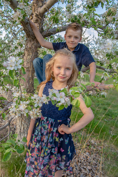 Kira and Ryan Family-2845-Edit