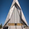 Air Force Academy Chapel 10-17-2016-05918