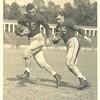 UVA football c. 1941 I (02550)
