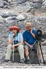 Bharati & Sanjay - Galapagos, Ecuador