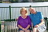 Bob Kelly 4 gen 034 07 16 2013