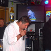 Richard Rael Lead singer