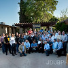 Bosco Tech class of '89 twenty five year high school reunion
