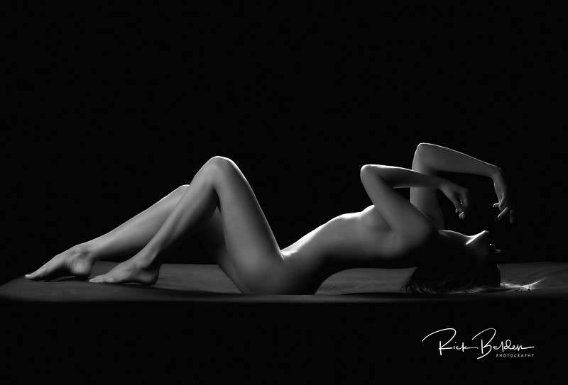 It was great creating some beautiful Bodyscape images  with this professional Fine Art Model in my studio.  To Photogs looking to build up this part of your portfolio I highly recommend working with her! .......  Model:  @Alicia_dawn_art_model  ...............
