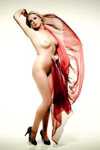 Art Nude-7867
