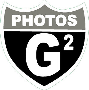 G2 Bowein (20)