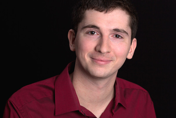 Brendan S.
