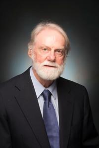 Glen Brewster