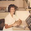 Shirley Nimegeers, RN