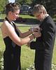 Prom2006_0255