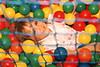 Brianna_Colorballs1_8X12