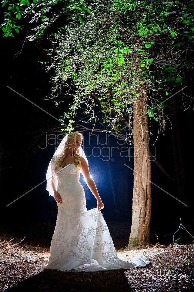 www.jasonhurstphotography.com ©Jason Hurst Photography 2014