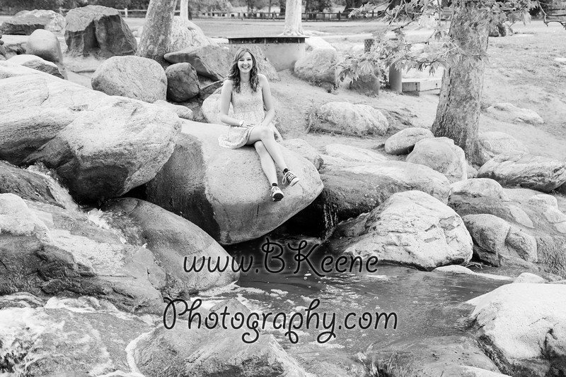 Brittany_Senior_Photos_2013_BKeenePhoto_132