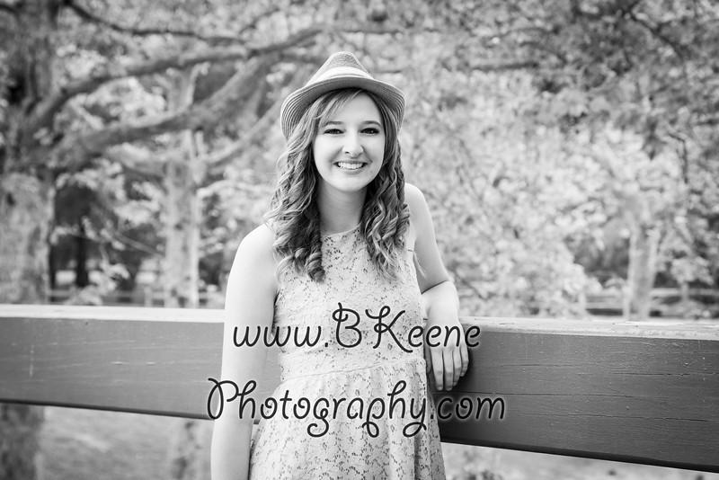Brittany_Senior_Photos_2013_BKeenePhoto_150