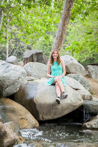 Brittany_Senior_Photos_2013_BKeenePhoto_144
