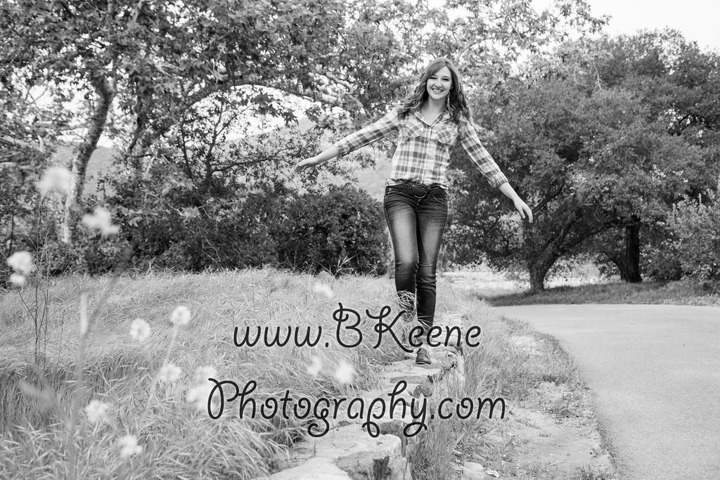Brittany_Senior_Photos_2013_BKeenePhoto_547