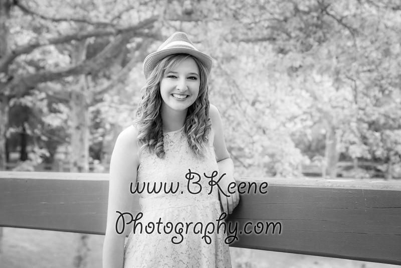 Brittany_Senior_Photos_2013_BKeenePhoto_152