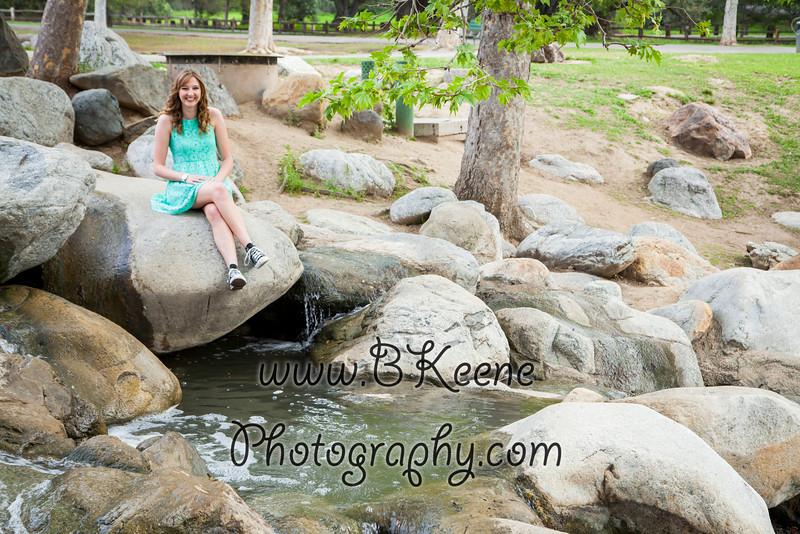 Brittany_Senior_Photos_2013_BKeenePhoto_134