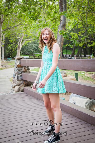 Brittany_Senior_Photos_2013_BKeenePhoto_105