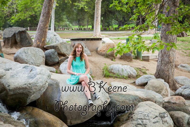 Brittany_Senior_Photos_2013_BKeenePhoto_126
