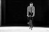 5DIII_20130904_9859-Edit-2, paul bellinger billings montana portrait photographer, jason bike fb