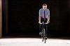 5DIII_20130904_9859-Edit, paul bellinger billings montana portrait photographer, jason bike fb