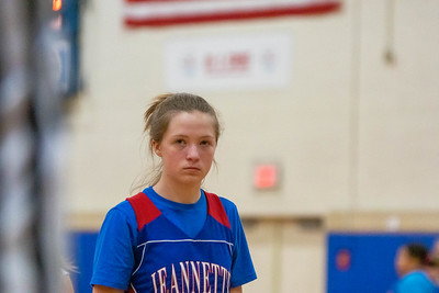 11 15 Brooke Wieland Jhawk Basketball (5 of 279)