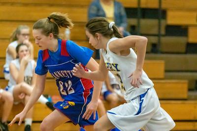 11 15 Brooke Wieland Jhawk Basketball (11 of 279)