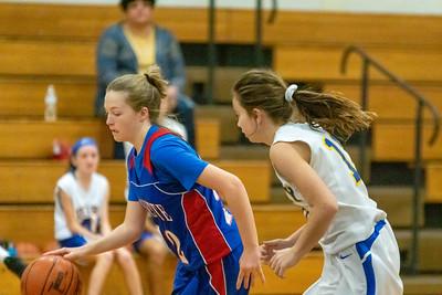 11 15 Brooke Wieland Jhawk Basketball (10 of 279)