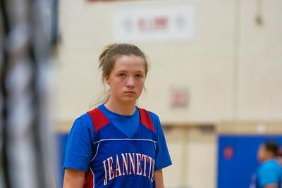 11 15 Brooke Wieland Jhawk Basketball (6 of 279)
