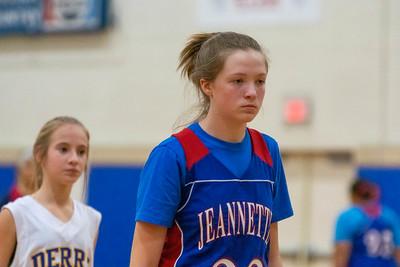 11 15 Brooke Wieland Jhawk Basketball (9 of 279)