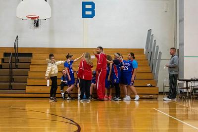 11 15 Brooke Wieland Jhawk Basketball (1 of 279)