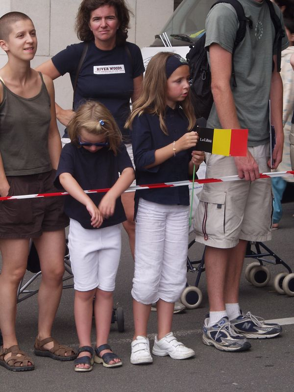 independent day 2003