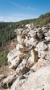 Spruce Mountain-00426