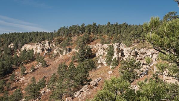 Spruce Mountain-00411