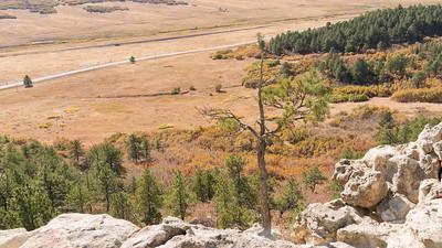 Spruce Mountain-00422