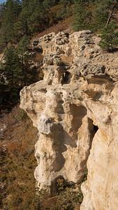 Spruce Mountain-00431