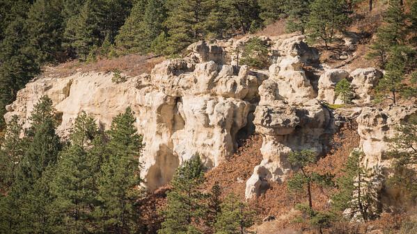 Spruce Mountain-00414